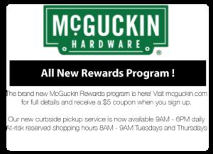 McGuckin